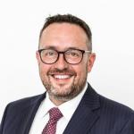 Dieter J. Angerer - COO and shareholder of rucothel