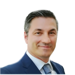 Thomas Kölbl - CEO & Shareholder